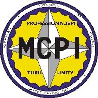 MCPI_Logo