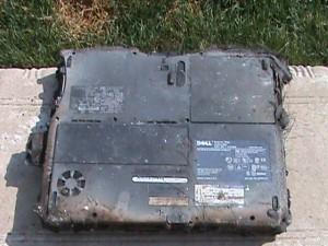 Sony28